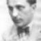 Páger Antal 1931