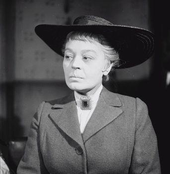 Sulyok_Mária 1952