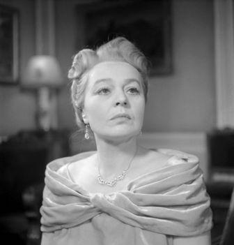 Sulyok_Mária 1953