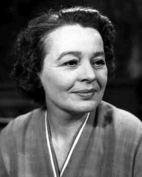 Sulyok_Mária 1954