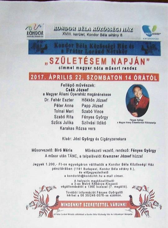 Szuletesem_napjan_2028153_4164