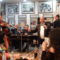 2017.ápr.8. Nemzetközi Roma Nap ünnepe Újpesten.