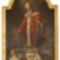 Április 11. Szent Szaniszló püspök, vértanú