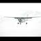 Cessna a levegőben 4