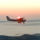Cessna_a_magasban_229269_96771_t