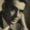 Gábor Miklós 1956
