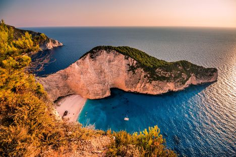 Görögország 1