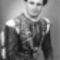 Járay József - A Rigoletto mantuai hercege