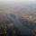 Légifotók Budapestről