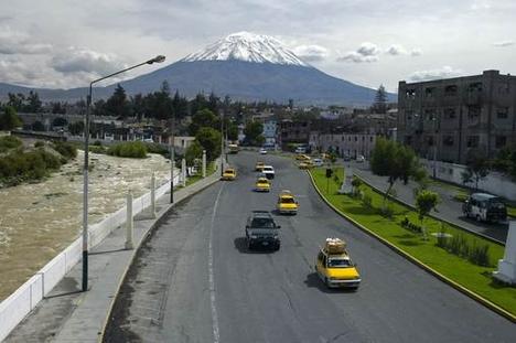 Arequipa4