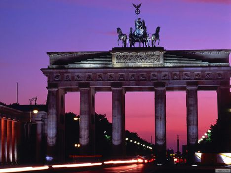 Brandenburgi_kapu_berlin_nemetorszag