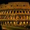 Colosseum éjjel