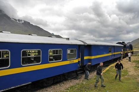 Cuscopuno állomás