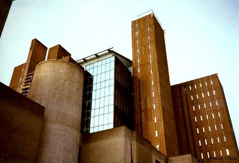 Galssgowi egyetem