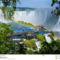 Iguacu Falls 6