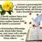 Január 27.Holokauszt emléknap Európában