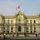 Lima_parlament_22999_242905_t