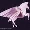 origami01010