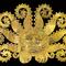 perui aranykép az el doradot idézi