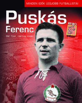 puskas_nagy Puskás Ferenc