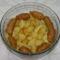 Sültkrumpli és puffancs köret