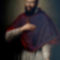 Szent Ferenc püspök
