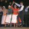 táncgála 13