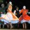 táncgála 15