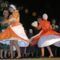 táncgála 16
