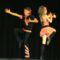 táncgála 17