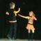 táncgála 18
