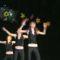 táncgála 19