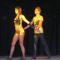 táncgála 21
