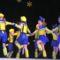 táncgála 24