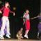 táncgála 2