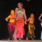 táncgála 3