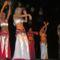 táncgála 5