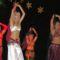 táncgála 6