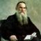 tolsztojLev Tolsztoj