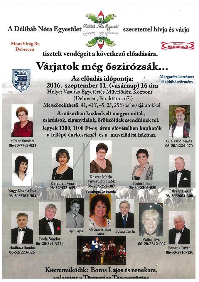 http://pctrs.network.hu/clubpicture/2/2/_/varjatok_meg_oszirozsak_2002658_9587.jpg