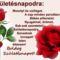 Zsuzsikának ,szeretettel :-)