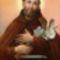 Április 24:Sigmaringeni Szent Fidél pap, vértanú
