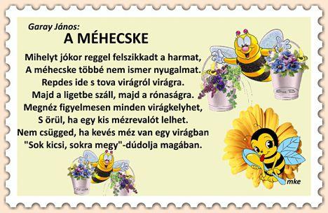 Áprillis 30.a méhek napja