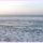 Balaton-Télen. 8
