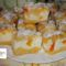Joghurtos_pite_tropusi_gyumolcsokkel_2031500_4595_s