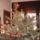 Karácsonyfa díszek gyöngyből