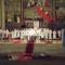 Nagycsütörtökön együtt a csornai hívekkel 11
