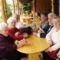 Nyugdujasklubok és Idősek Életet az éveknek Budapesti Szervezet klubjainak tevékenysége                                            7