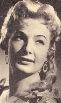 Petress Zsuzsa