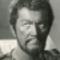 Simándy József - Otello szerepében - fotó Magyar Állami Operaház